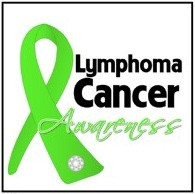 Lymphoma Cancer for my dad--RIP 2009