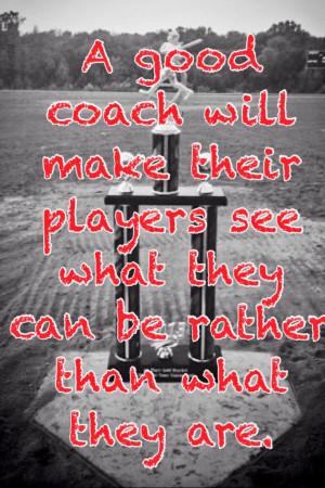 Coaching Quote