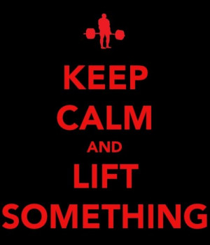motvation quote motivational fitness lift weights