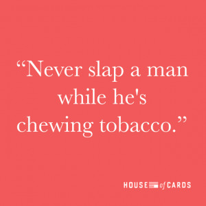 chewing_tobacco