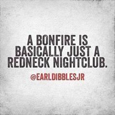 Redneck Love Quotes Redneck Quotes