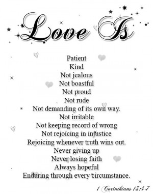 ... www.pics22.com/love-is-patient-kind-bible-quote/][img] [/img][/url