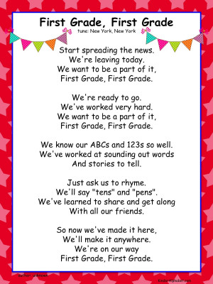 ... graduation poem gift preschool graduation poems graduation poem