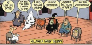 halloween-group-therapy