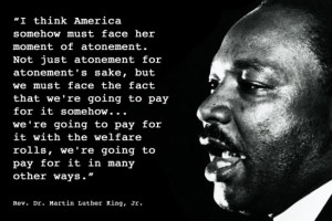 11 Life-Changing Quotes From Martin Luther King Jr.