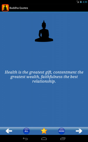 Related Pictures gautam buddha quotes background wallpaper wallpapers ...