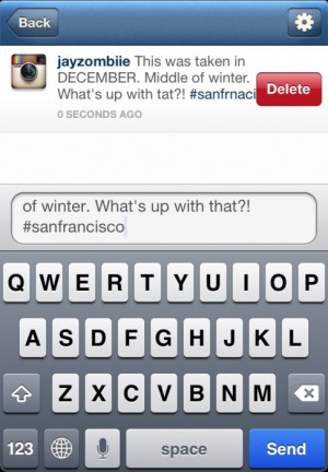 ... funny pictures with captions for instagram instagram caption show wit