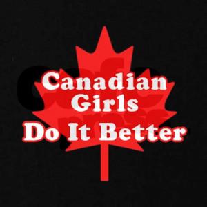 canadian_girls_do_it_better_womens_plus_size_vne.jpg?color=Black ...
