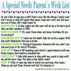 quotes for teachers of special needs students inspirational quotes and