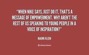Nike Just Do It Quotes Nike-says-just-do-it-thats