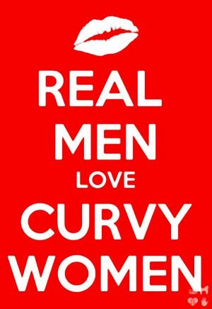 Real+Men+Love+Quotes | Real Man