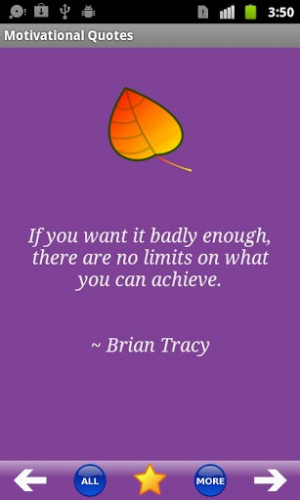 download this Free Download Motivational Quotes Stress Relief For You ...