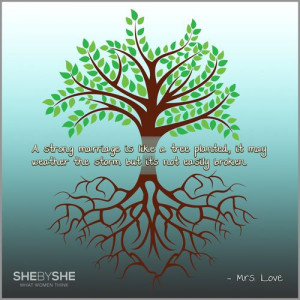 ... quotes colors quotes quotes trees and marriage quotes pin quotes about