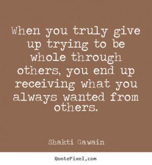 ... Quotes | Friendship Quotes | Love Quotes | Success Quotes