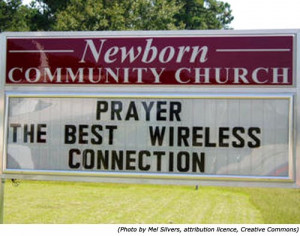 stupid-signs-silly-church-signs-attribution-licence.jpg