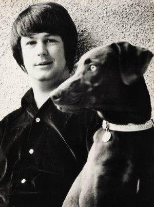 ... this blog Quotes Articles Pet Sounds SMiLE Gifs Brian's songs Links