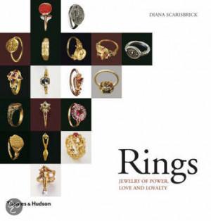 Review Rings