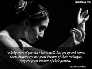 Dance Quotes Martha Graham Dance quotes martha graham