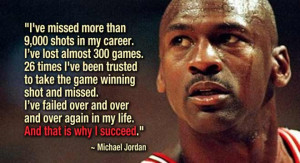 Motivational Quotes For Athletes By Basketball Athletes
