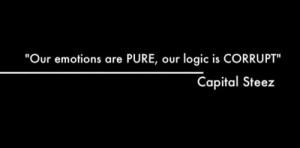 capital steez quote