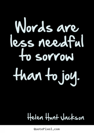 jackson more motivational quotes friendship quotes success quotes ...