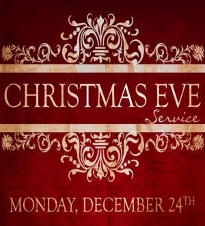 cool 24th december decorated eve christmas picture eve services smart