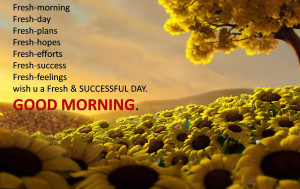 good morning quotes Good Morning Prayer Quotes