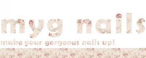 Nail Quotes Sayings Mayang's nails ♥