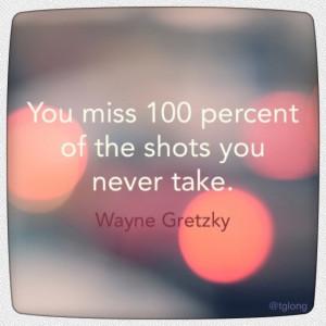 wayne gretzky # quotes