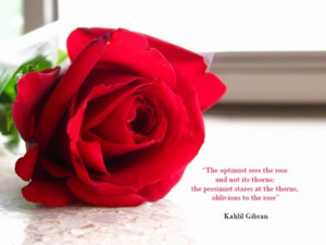Khalil Gibran Quotes On Marriage