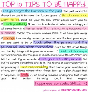 top-10-tips-to-be-happy-life-quotes-sayings-pictures.jpg