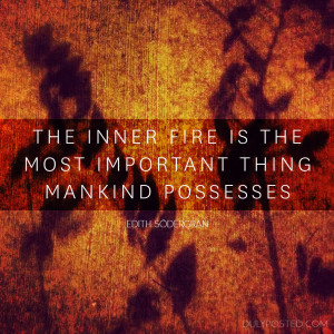 dulyposted_inner-fire_quote.jpg