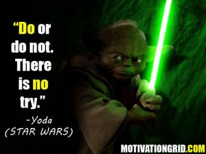 funny movie quotes inspirational quotesgram