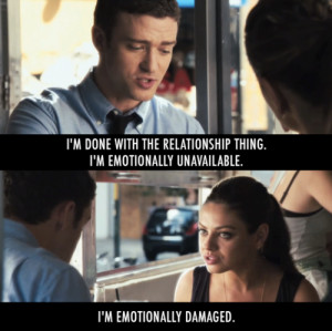 Cute Friends With Benefits Quotes Cute friends with benefits