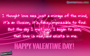 2014 Valentines Day Day SMS, Valentines Day Quotations, Valentines Day ...