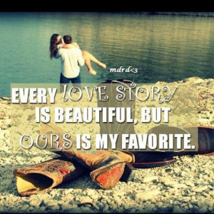 Cowgirl Cute Cowboy Love Quotes