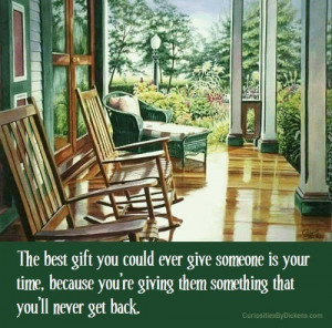 Inspirational Images and Quotes – November 2012