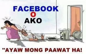 Facebook funny Picture – facebook o Ako