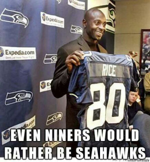seattle seahawks funny jokes