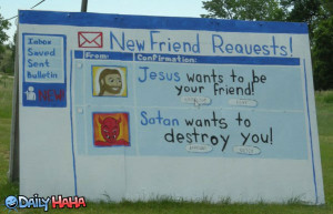 Jesus_Friend_request