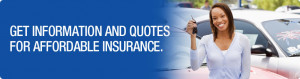 Selecting the Right Auto Insurance Policy