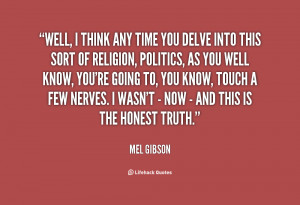 mel gibson quotes source http quoteimg com mel gibson