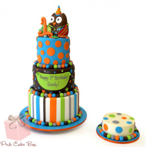 Cute 60th Birthday Cake Sayings
