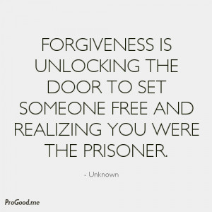 Unknown-Forgiveness-Is-Unlocking.jpeg