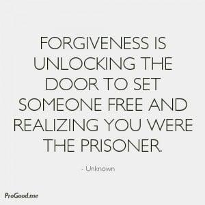 Unknown-Forgiveness-Is-Unlocking.jpeg