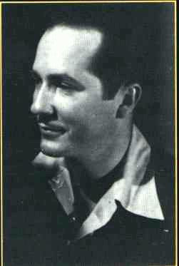 John Petrie's Collection of Robert A. Heinlein Quotes
