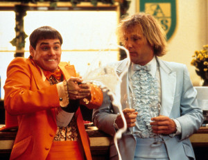 13 of our favorite Dumb and Dumber moments and quotes