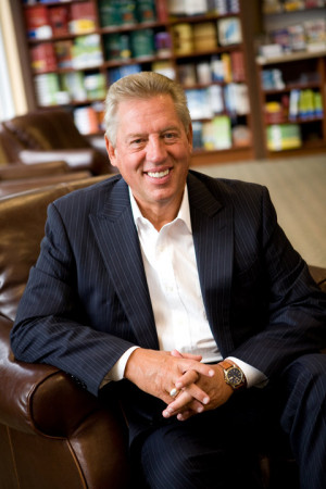 Wednesday's Wisdom: John Maxwell