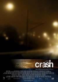 Crash Crew