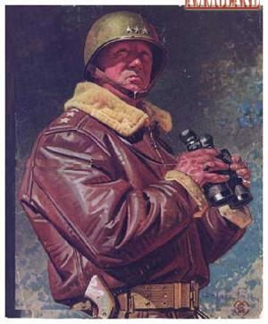 General-George-Patton.jpg